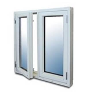 Tilbud vinduer maxbo